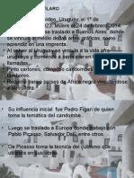 Paez Vilaro
