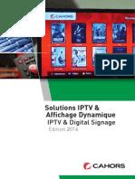 iptv-2014.pdf