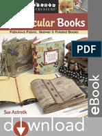 19 Proyectos de Libros