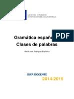 GRAMTICA_ESPAÑOLA_1