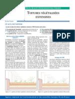 Toitures_vegetalisees_extensives