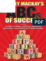 ABC to Success