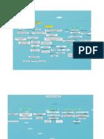 Mapa Coceptual