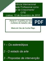 MCCR.ppt