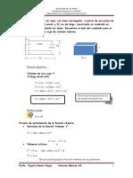 soluci_nejerciciosoptimizaci_n2