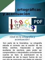 presentación_reglas_ortográficas