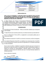 RESOLUCION Nº 44 de 2015.pdf