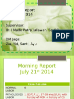 MR 20 Agustus 2014.pptx