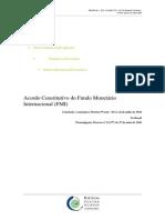 Acordo Constitutivo do Fundo Monetário Internacional FMI.pdf