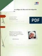 Investigacion y los codigos de etica.pdf
