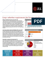 JLL - Richmond Office Insight.pdf