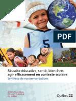 1065_ReussiteEducativeSanteBienEtre