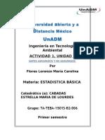 EBA_U2_A1_MCFL.docx
