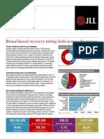 JLL - Metro DC Q3 2015 Office Insight.pdf
