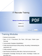 TrainingMaterialForITRecruiter_Ver1.0