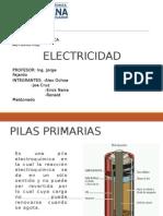 Investigación Corriente-Voltaje.pptx