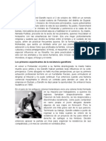 Biografias Varias Historia