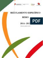 re remo  14 17  revisto em setembro de 2015
