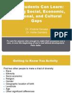 ascd presentation pdf