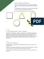 Cinco Tipos Diferentes de Personas