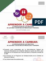 PFCEB_Aprender a Cambiar 02-09-15
