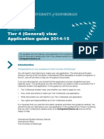 Immigration Guide 2014_v4