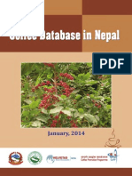 coffee_database_in_nepal__2014_.pdf