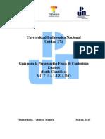GUIA_APA_2015.pdf