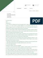 STEFANI IMÓVEIS _ Condomínios Leis de Condomínios.pdf