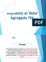 Tutoria III - IVA.pdf
