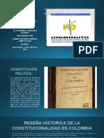 ACTIVIDAD 1 Constitucion Nacional