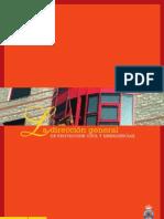 Libro DGPCE Español