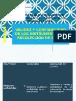 S-1-DT- Validez y confiabilidad - 1.pptx