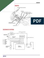 manualdeserviocb600fhornetimobilizador-140929075754-phpapp01
