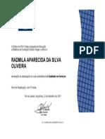 4186801_certificado_Fgv