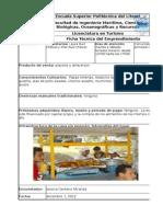 Ficha Familias Puerto Hondo