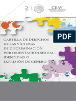 cartilla LGBTTTI_descargable