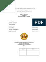 Ciri_-_Ciri_Fisiologis_Bakteri.pdf