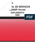 Manualdeserviocb600fhornetms2006suplemento 00x6b Mbz 002 140929080240 Phpapp01