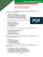 Guía evaluativa Fracturas