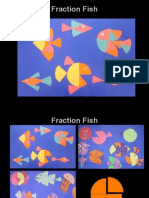 Fraction Fish