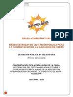 Bases-LP-012_20151006_194134_417