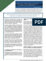 Publicacion-Certificaciones-Auditoria-1.pdf