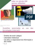 Formação de Utilizadores_modelo Plus 2015