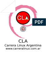 LPIC-1 Guia para certificacion