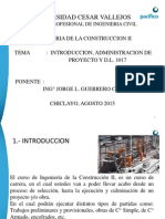 construccion 2 introduccion al curso