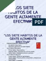 Hábitos 1,2,3 sem 2008-1 (1).ppt