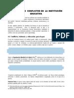 CLIMA EMOCIONAL EN EL AULA.docx