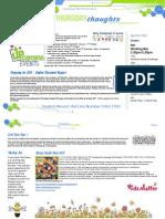 News 08-10-2015.pdf