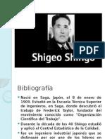 shingeo shingo